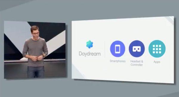 th_Daydream VR 8