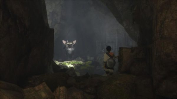 th_TheLastGuardian_PS4_News_001