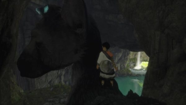 th_TheLastGuardian_PS4_News_004