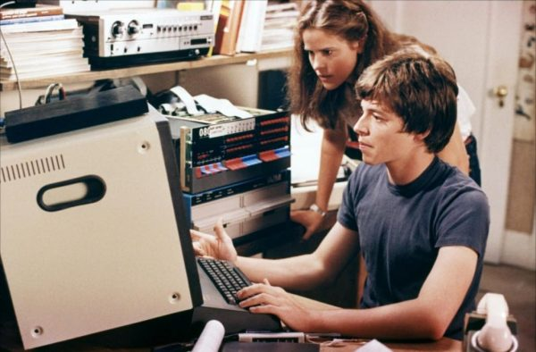 th_WarGames-Sheedy-and-Broderick-on-computer