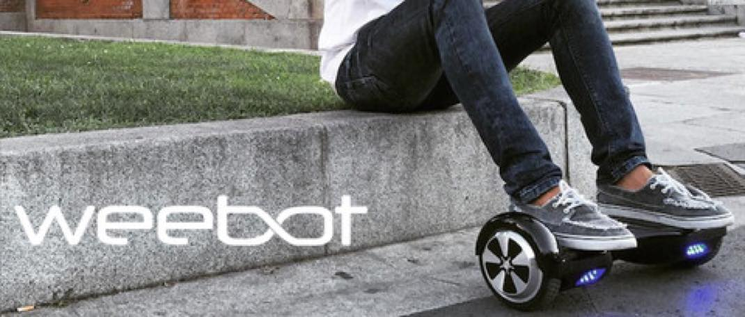 th_le_concept_skateboard_electrique_weebot_paris_large