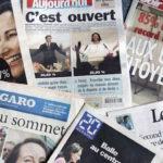 Journaux-Francais-150x150.jpg