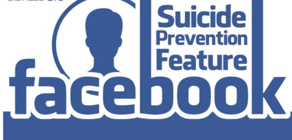 th_Facebook signalement suicide 1