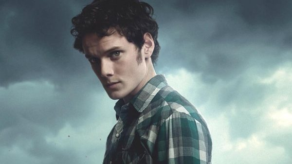 th_anton-yelchin