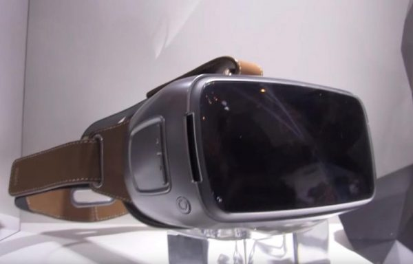 th_asus-vr-headset