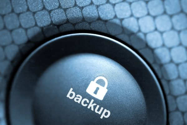 th_backup