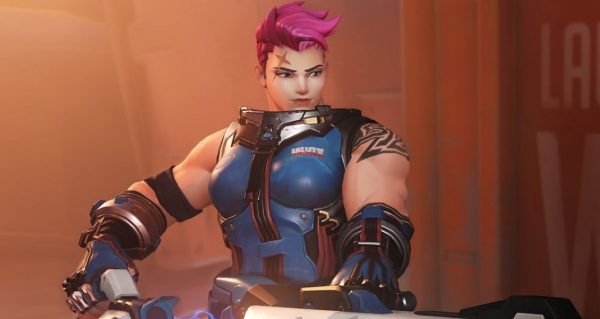 th_overwatch_zarya