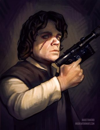 th_tyrion