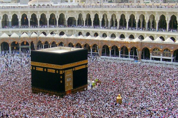 0kaaba_transposition_2119107921