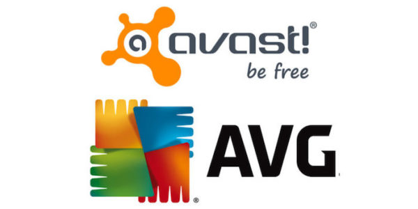 Avast-AVG-796x398