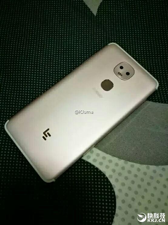 Mystery-LeEco-smartphone
