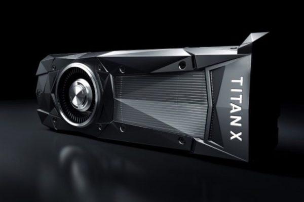 New_NVIDIA_TITAN_X-640x426