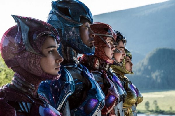 Power-Rangers-Movie-Cast-Helmets