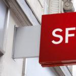 SFR-Logo-Boutique-150x150.jpg