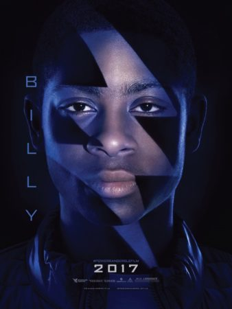 Teaser-PowerRangers-Billy
