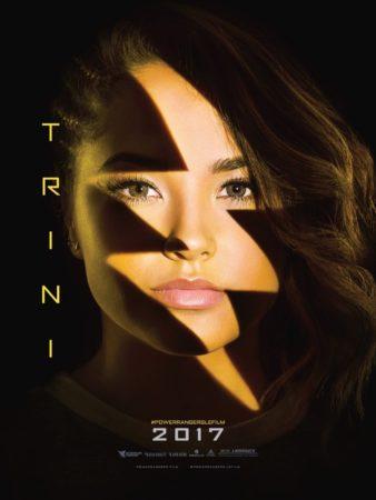 Teaser-PowerRangers-Trini