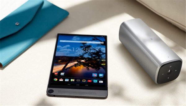 dell-venue-8-7840-tablet_7