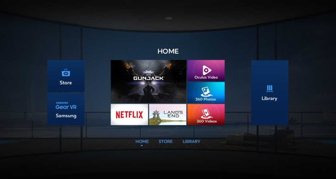 home-oculus-rift-samsung-gear-vr-realite-virtuelle