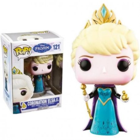 la-reine-des-neiges-funko-pop-elsa-exclue