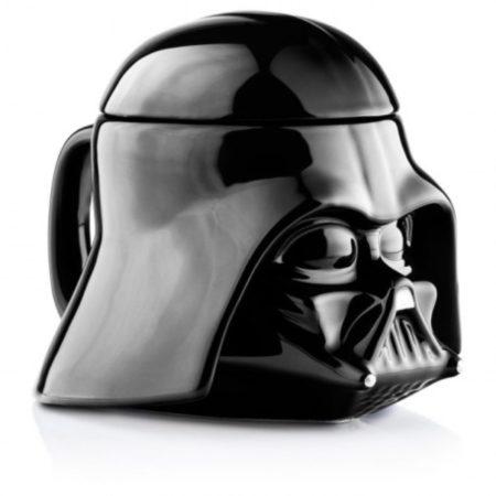 mug-tasse-3d-dark-vador-ceramique-star-wars-avec-couvercle