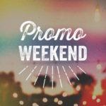 promo-week-end-150x150.jpg