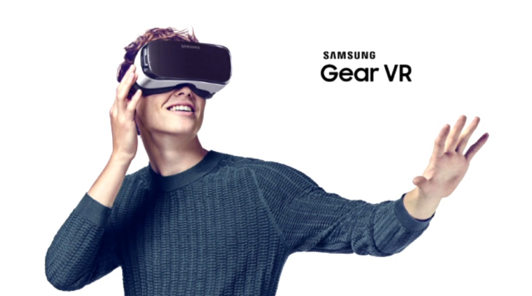 th_casque-samsung-gear-vr