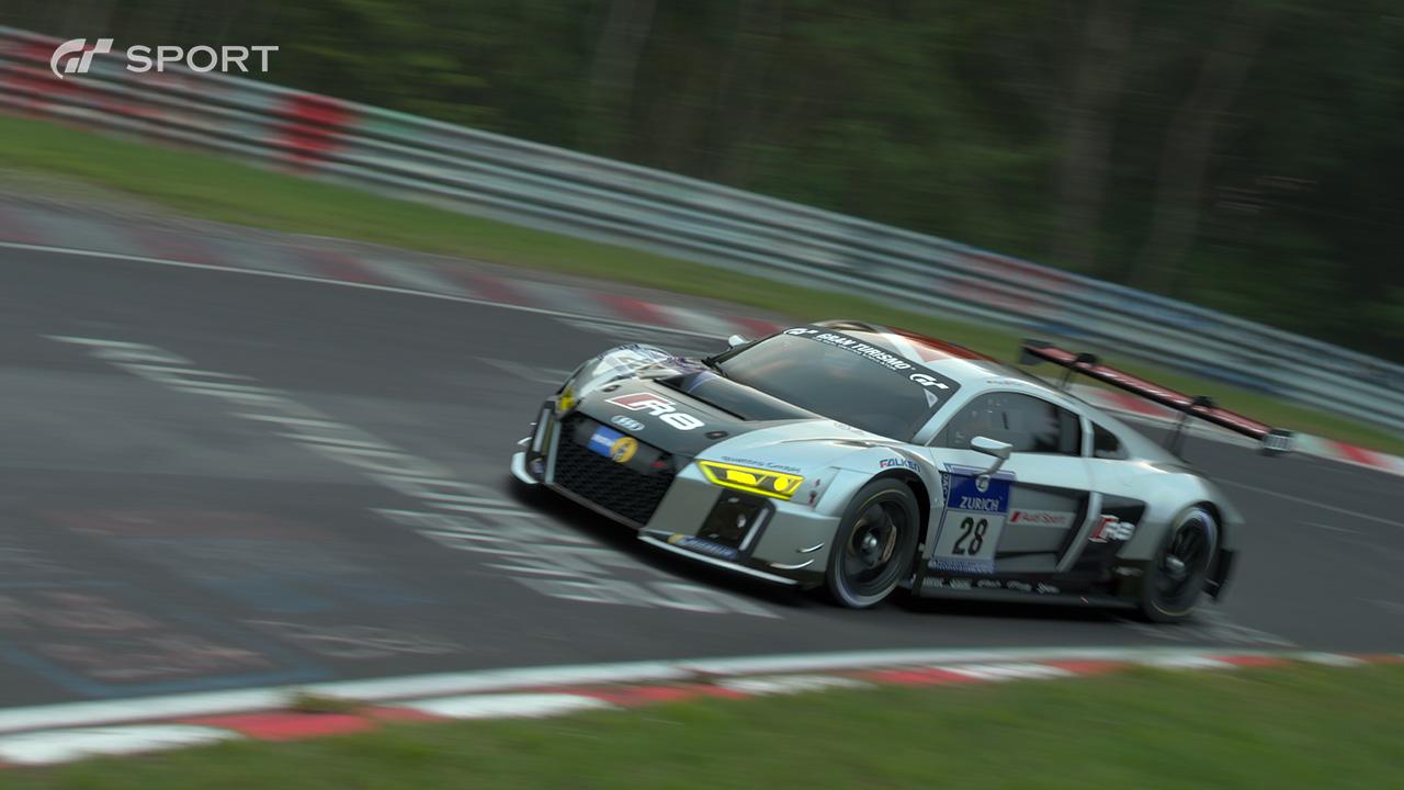 Gran-Turismo-Sport-10-1