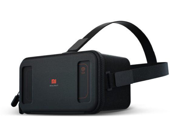 Mi_VR_Play_01.0