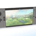 Nintendo-NX-150x150.jpg