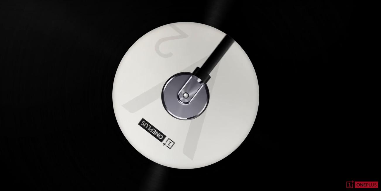OnePlus Musique V2