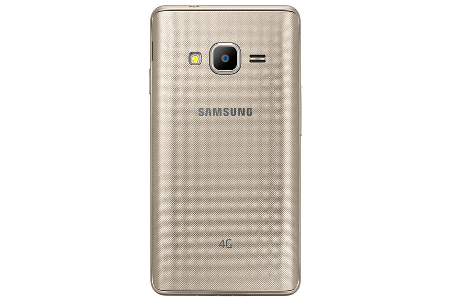 Samsung-Z2-4