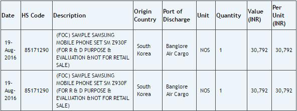 Samsung-Z9