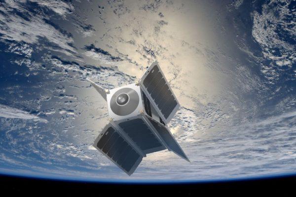 Satelitte VR