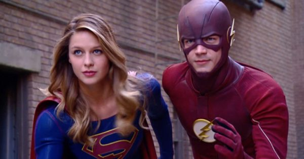 flashsupergirl-feat-810x425