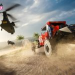 08472840-photo-forza-horizon-3-150x150.j