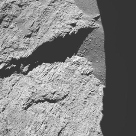 0e5e63ed10_96544_comet11km-nac-02