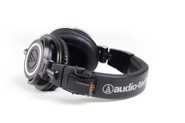 3d-sound-one-module-headphones-2-5746edf5da5db