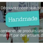 Amazon-Handmade-150x150.jpg