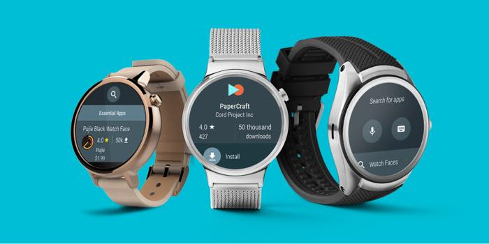 android-wear-2-0-google-play-store
