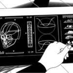Anvil-monde-futur-150x150.jpg