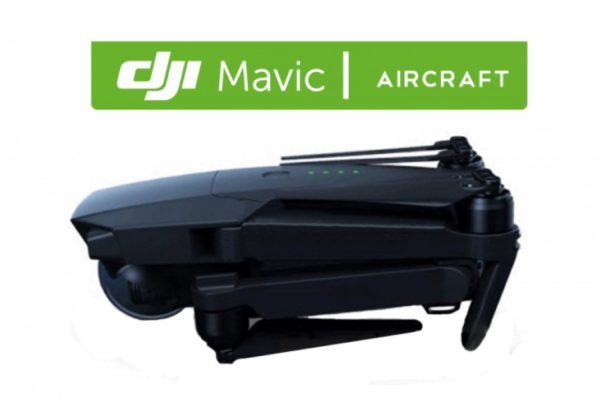 DJIMavicAircraft-700x467