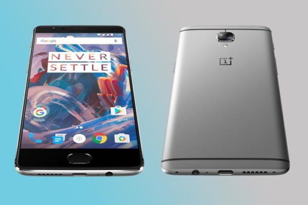 oneplus-3-arriere