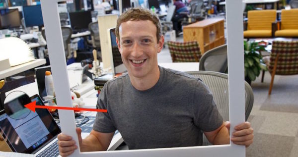 scotch-webcam-mark-zuckerberg