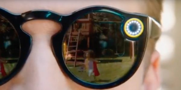 snapchat-spectacles-lunettes