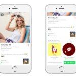 Tinder-Spotify-150x150.jpg