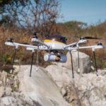 UPS-Drone-150x150.jpg
