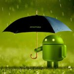 android_umbrella-100607578-primary.idge_