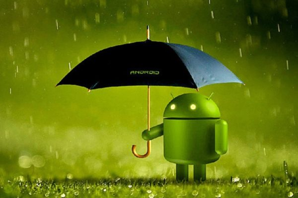 android_umbrella-100607578-primary-idge