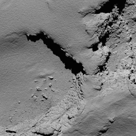 b60ab16d95_96534_comet-58km-nac