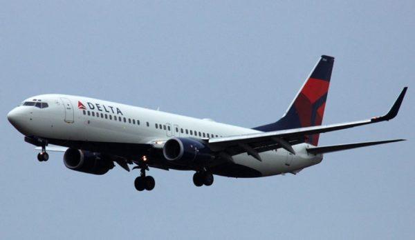 delta-airlines-address